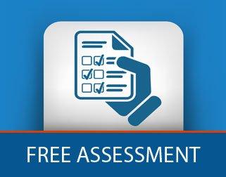 free addiction assessment