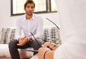 advice on choosing addiction treatment